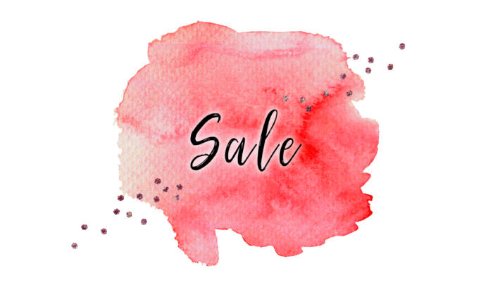 Kleider - Sale