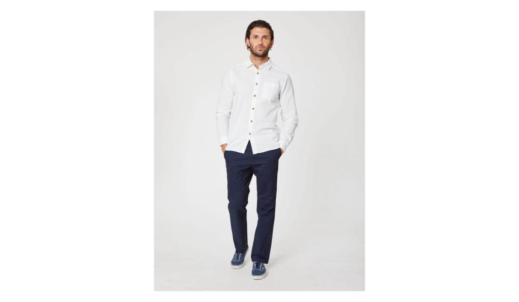 mst3647-white-zephyr-hemp-shirt-0002