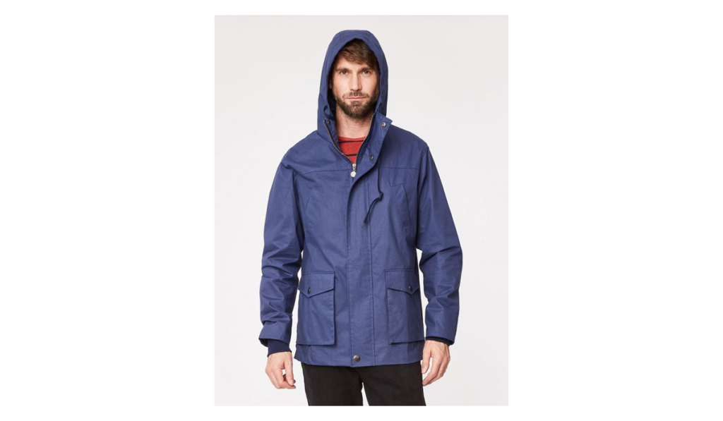 mwj3454-ivan-organic-cotton-rain-jacket-close-mwj3454navy