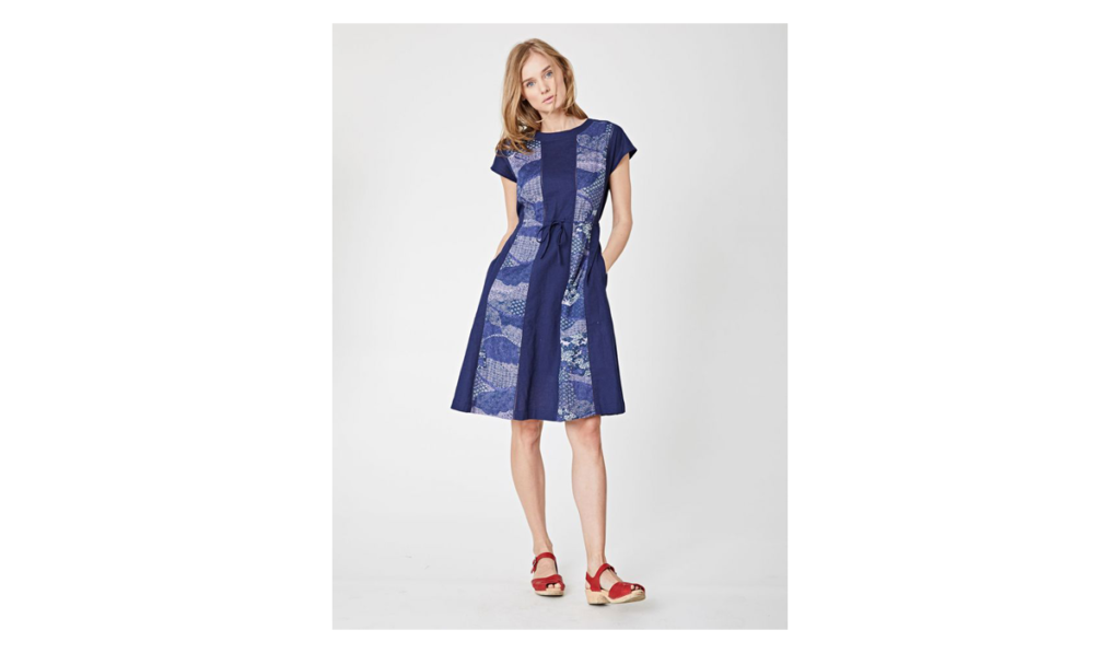 wsd3511-manami-hemp-dress-0002