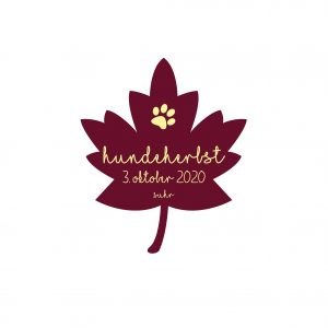 Logo-HH-2020