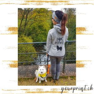 instagram-fleecejacke-dog-mom-1