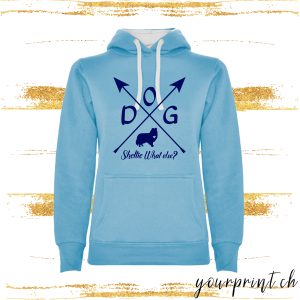 instagram-jacke-sheltie-mom-hoody