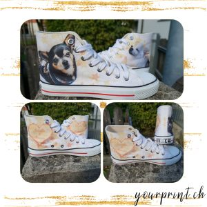 instagram-schuhe-brownie-biscotto